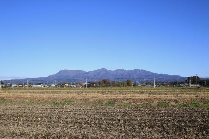 11月17日(金) AM 8:39 前橋市大前田町