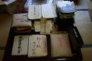 toumiya_taisa060215-13-08.jpg